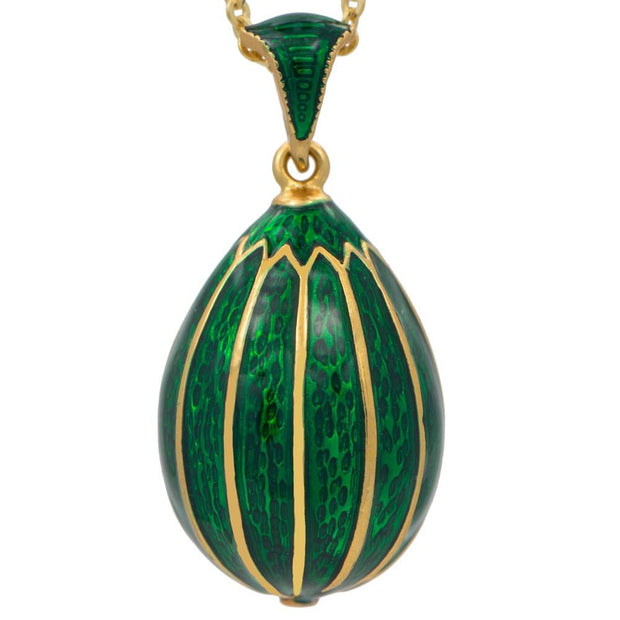 Buy Jewelry > Necklaces > Royal by BestPysanky