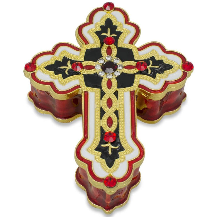 Buy Religious > Crosses & Crucifixes by BestPysanky