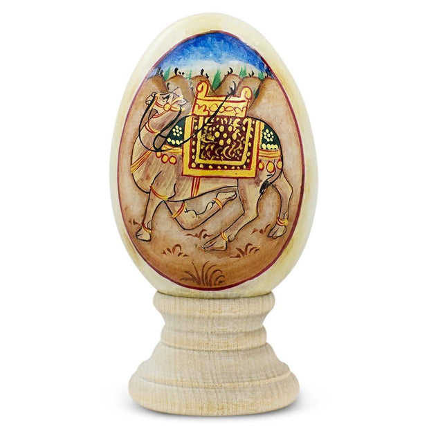 Buy Easter Eggs > Stone by BestPysanky