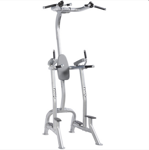 HOIST Commercial Freeweight CF-3962 Fitness Tree