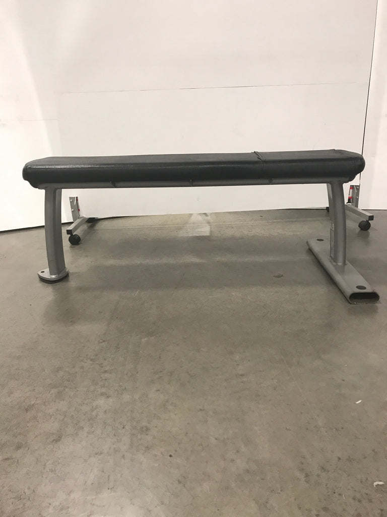 Cybex Flat Bench (USED)