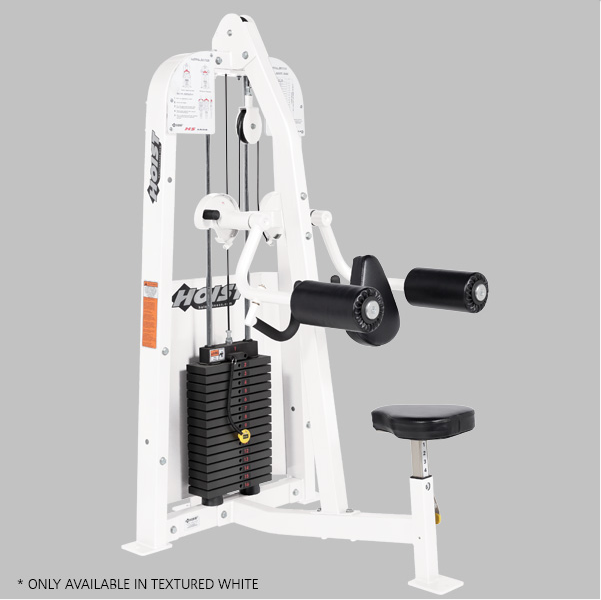 HOIST Single Exercise Station HS-1525 Lateral Raise