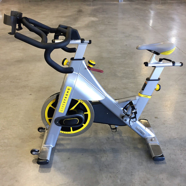 Livestrong by Matrix S-Series (used)