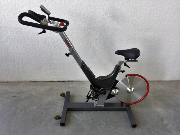 Keiser M3 Indoor Cycle (Refurbished)