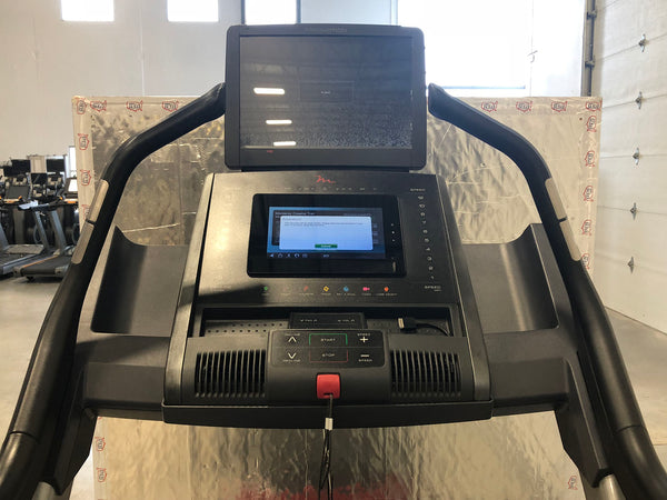FreeMotion Incline Trainer 11.9 Refurbished