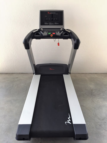 Freemotion T10.8 Treadmill (used)