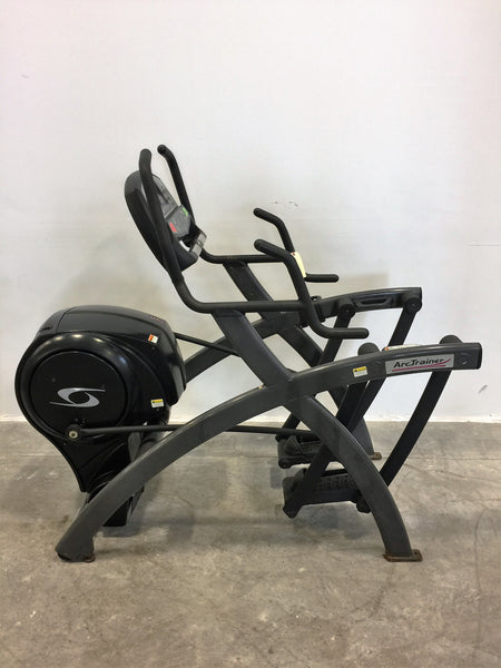 Cybex 600A ArcTrainer (Cleaned and serviced)
