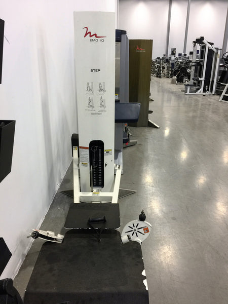 Freemotion Step Weight Machine (Used)