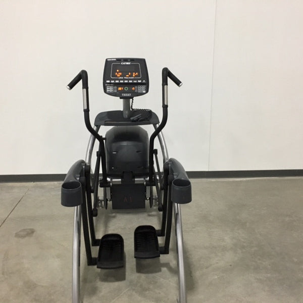 Cybex 750 Arc Trainer (Refurbished)