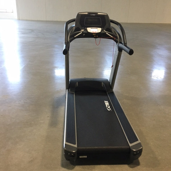 Cybex 770 Treadmill LED Display (Refurbished)