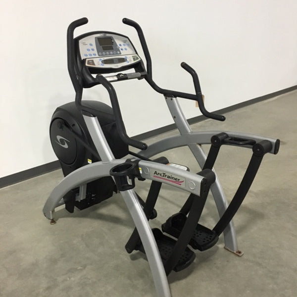 Cybex 600A Arc Trainer (Used)