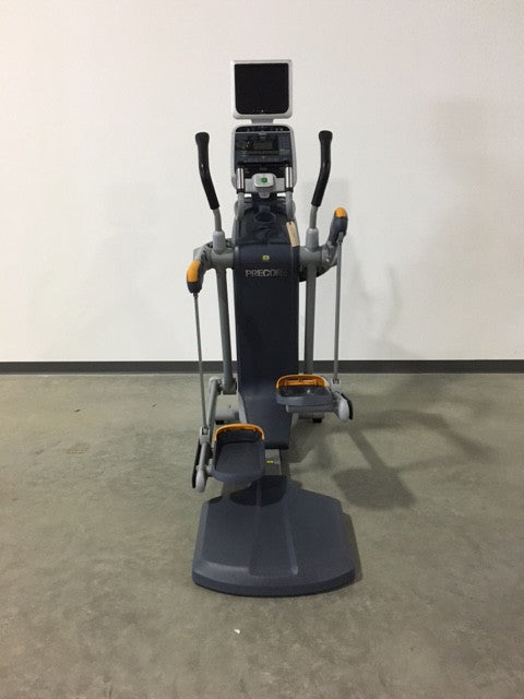 Precor 100i AMT Elliptical (Used)