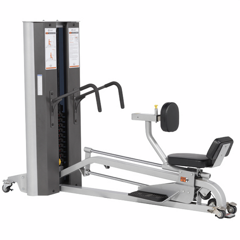 HOIST KL Youth Fitness Line KL-2203 Mid Row