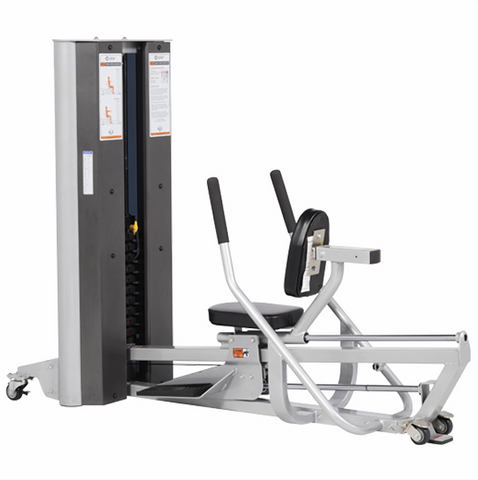 HOIST KL Youth Fitness Line KL-2301 Bench Press