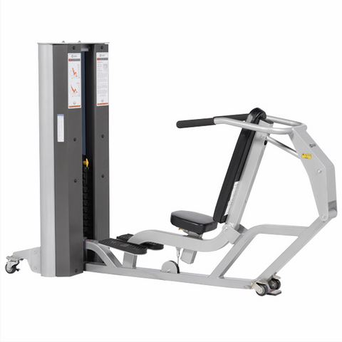 HOIST KL Youth Fitness Line KL-2501 Shoulder Press