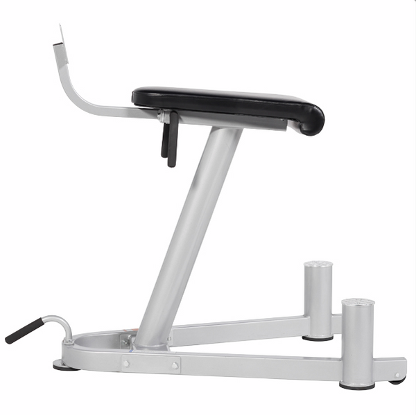 HOIST KL Youth Fitness Line KL-2662 Back-Hip Extension