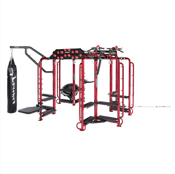 HOIST Motion Cage MC-7002 Motioncage Package 2