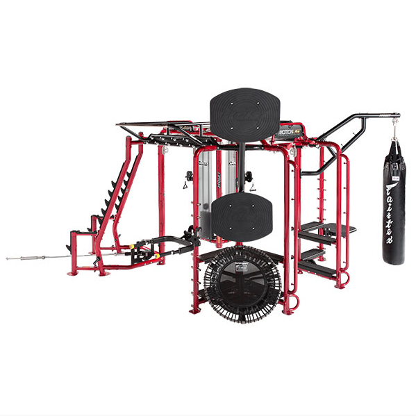HOIST Motion Cage MC-7005 Motioncage Package 5