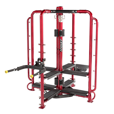 HOIST Motion Cage MCS-8001 Motioncage Studio Package 1