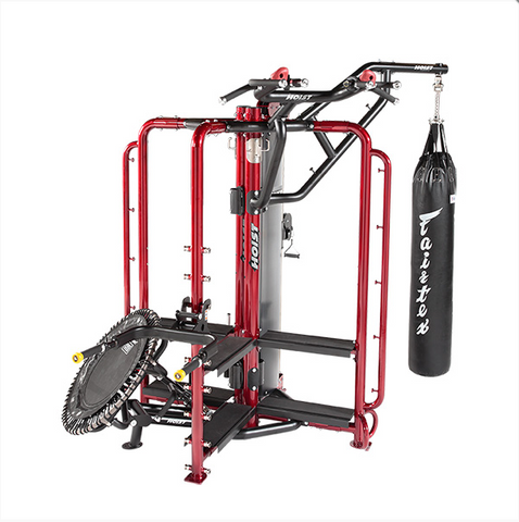 HOIST Motion Cage MCS-8003 Motioncage Studio Package 3