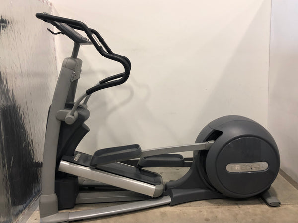 Precor EFX 546i Elliptical (USED)