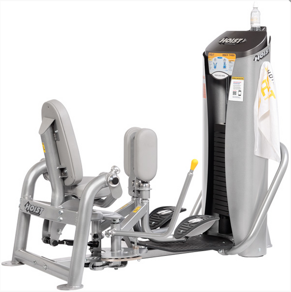 HOIST ROC-IT Selectorized RS-1406 Inner Thigh