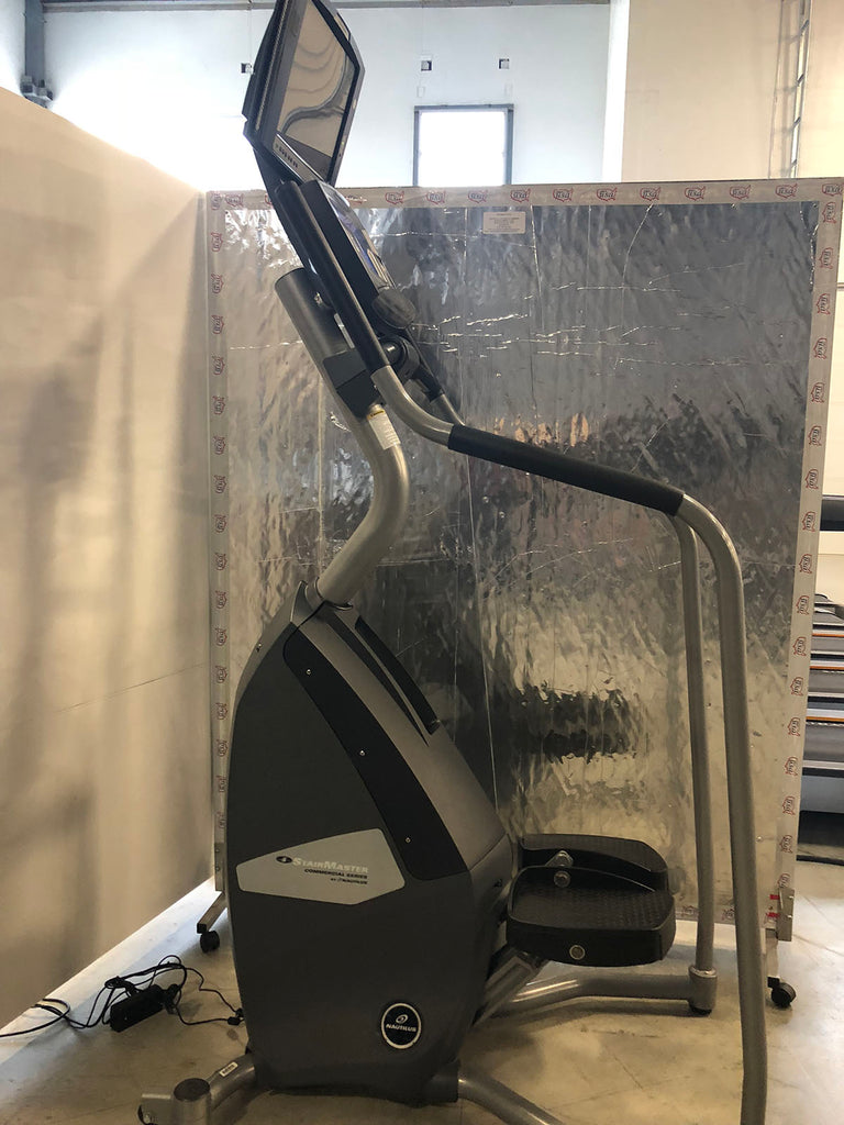 Stairmaster Stepper SC5 (Refurbished)