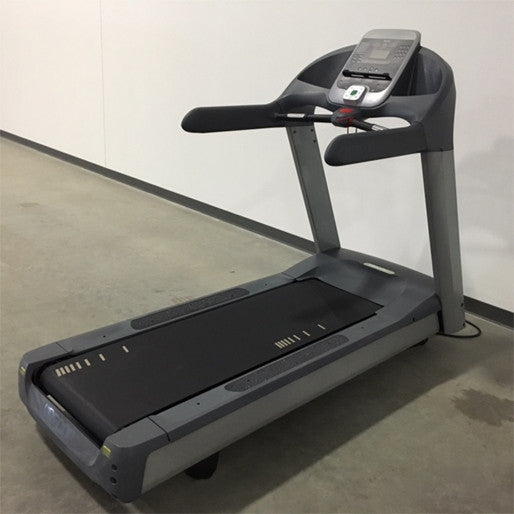 Precor 956i Experience Series Treadmill (used)