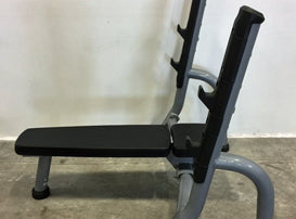 SHOP USED FREE WEIGHTS