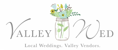 Valley Wed 2016
