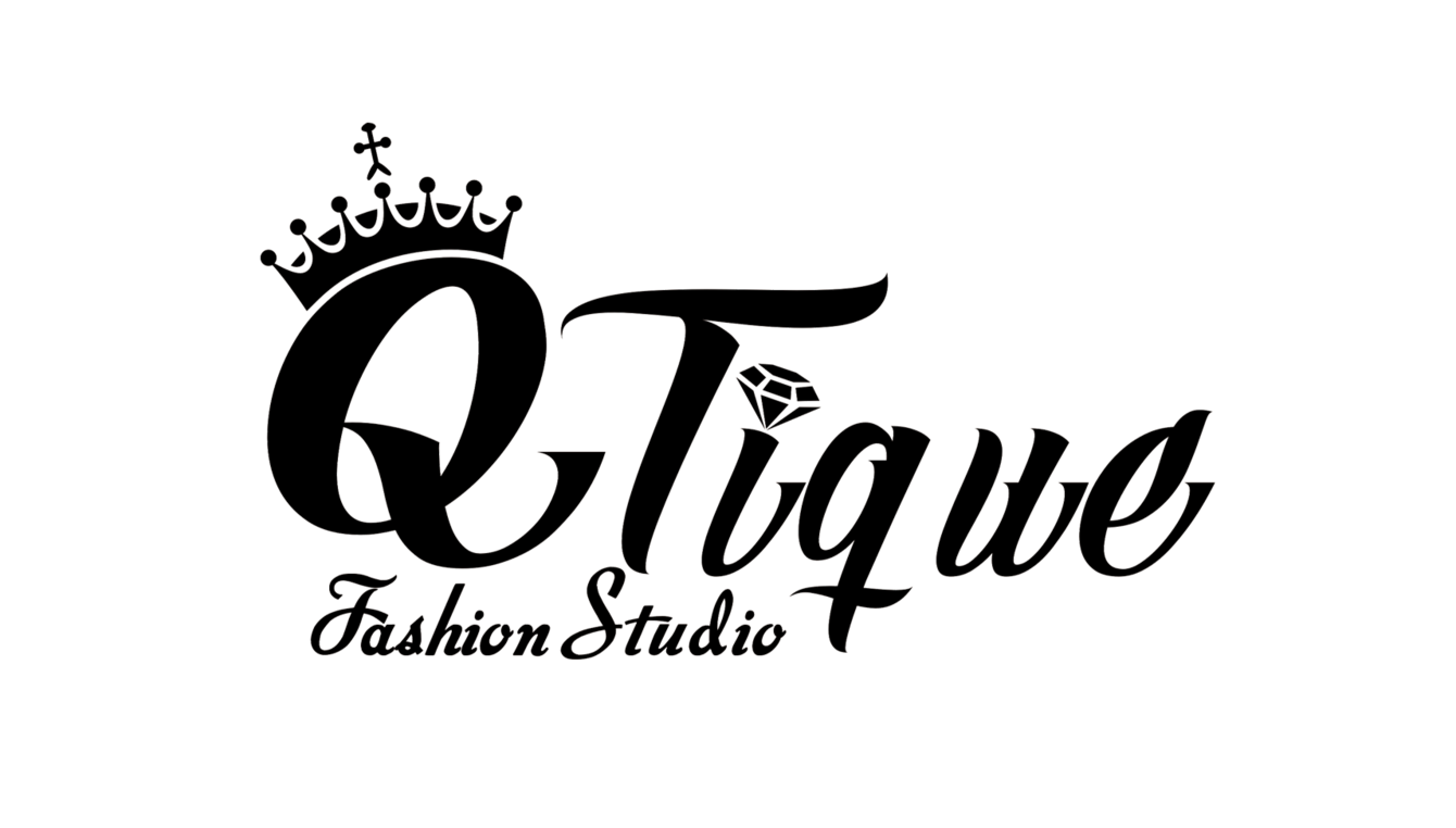 Q-tique Fashion Studio