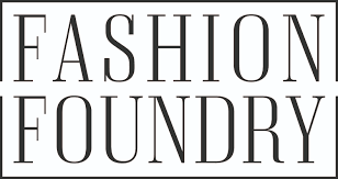 Fashion Foundry. Business Support for Fashion Designers based in Scotland