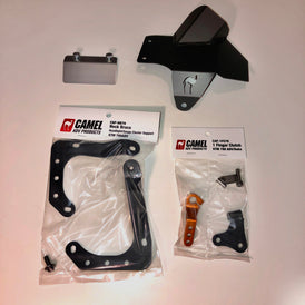 KTM 790/890 Essentials Bundle Save $25!