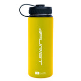 18 Oz Purist Water Bottle by BOTTL.