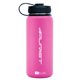 32 Oz Purist Water Bottle by BOTTL.