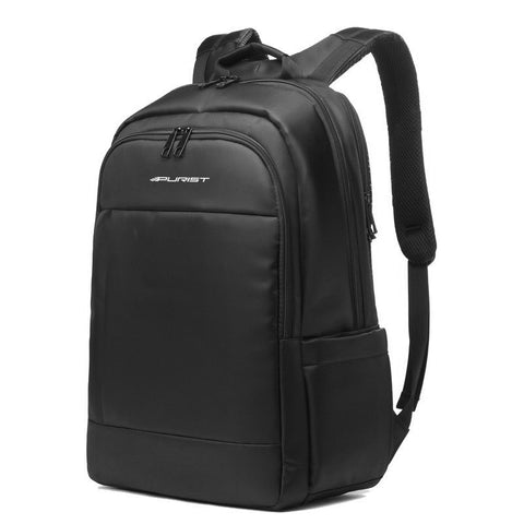 Purist Limited Edition Backpack by LogixGear