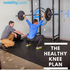 The Healthy Knee Plan by Dr. Danny Matta