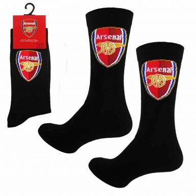 Arsenal FC - Socks 6-11