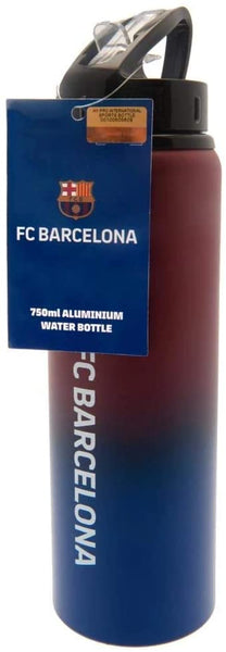FC Barcelona Drinks Bottle XL 750ml