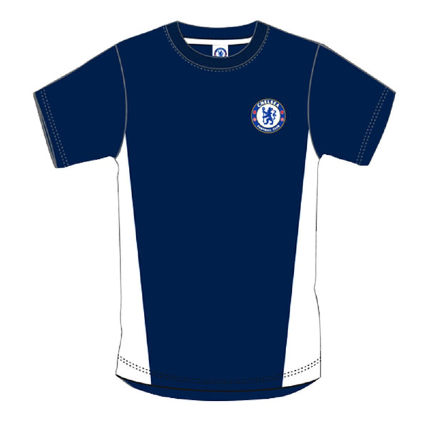 Chelsea FC Training Jersey large 42/44""