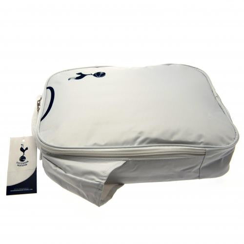 Tottenham Hotspur FC - Insulated Kit Lunch Bag