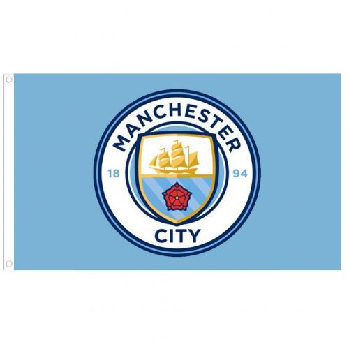 7d8a2c450ff Manchester City Official Club Gear - Hats