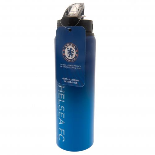 Chelsea FC Drinks Bottle XL 750ml