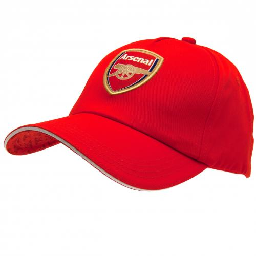 24e32f185dda6 Your Favorite EPL Team Merchandise - Arsenal