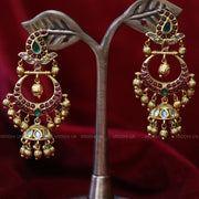 EARRING COLLECTIONS