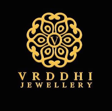 vrddhi fashion jewellery