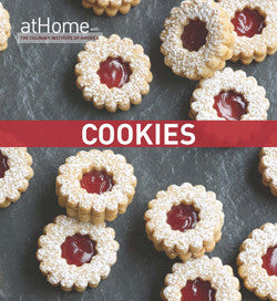Cookies at Home