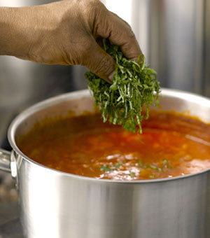 The Basics of Saucemaking Learning Solutions