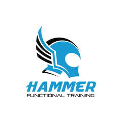 Hammer Fitness SUP mates