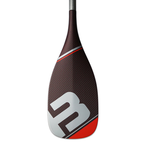 Black Project - SURGE Surf Paddle